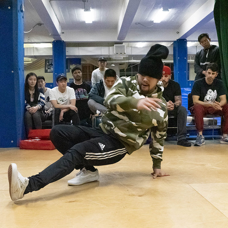 Breakdance_Open_Gym